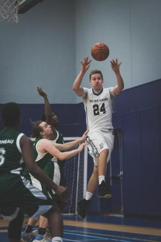 Notre-Dame Basketball 2018 (7)