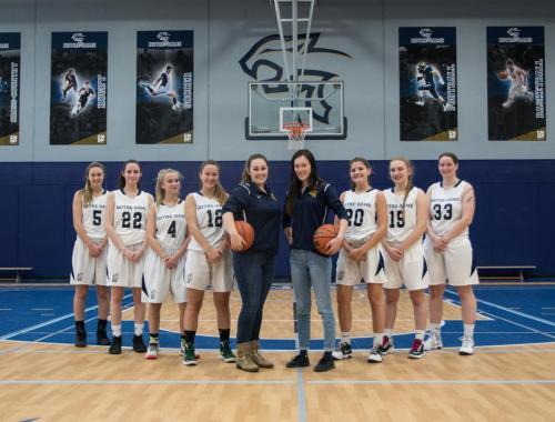 Notre-Dame-Basketball-féminin-2018 (1)