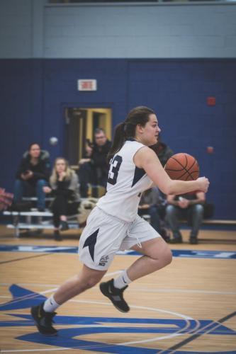Notre-Dame-Basketball-féminin-2018 (2)