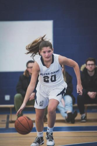 Notre-Dame-Basketball-féminin-2018 (3)