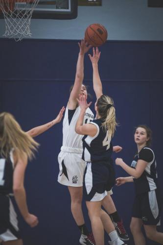 Notre-Dame-Basketball-féminin-2018 (4)
