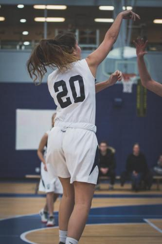 Notre-Dame-Basketball-féminin-2018 (6)