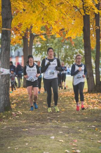 Notre-Dame cross-country 2018 (3)