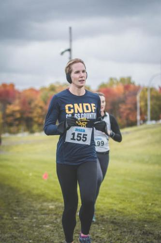Notre-Dame cross-country 2018 (4)