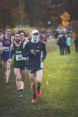 Notre-Dame cross-country 2018 (7)