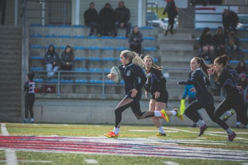 Notre-Dame Rugby féminin 2018 (4)