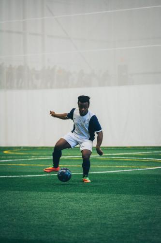 Notre-Dame soccer masculin 2018 (1)