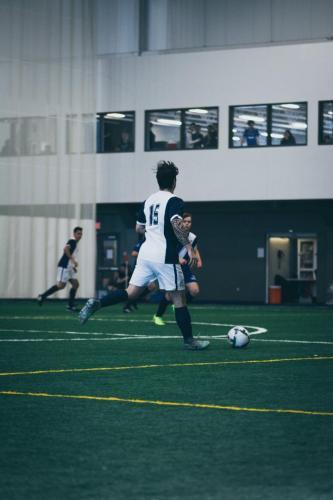Notre-Dame soccer masculin 2018 (4)