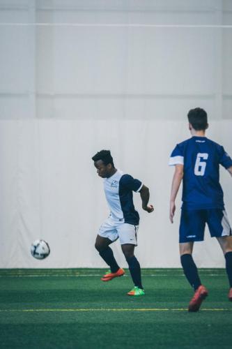 Notre-Dame soccer masculin 2018 (6)