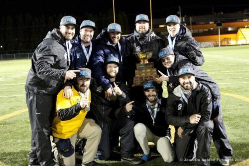 Notre Dame Football CNDF (6)