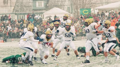 Notre Dame Football CNDF (7)