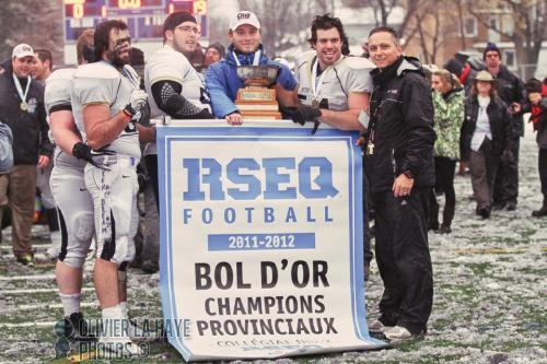 Notre Dame Football CNDF (9)
