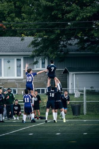 Rugby masculin 2019 cndf (2)
