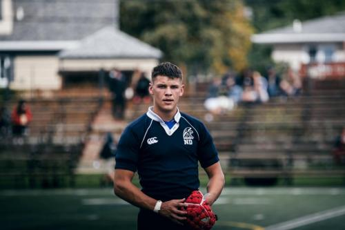 Rugby masculin 2019 cndf (6)