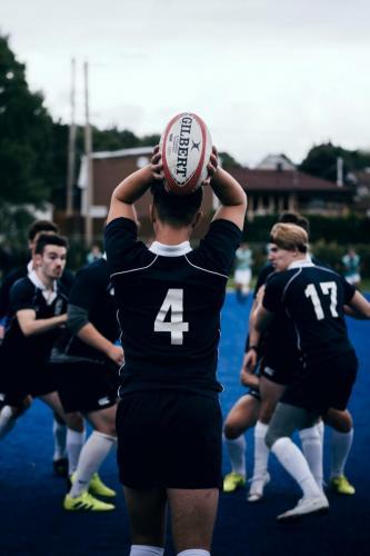 Rugby masculin 2019 cndf (7)