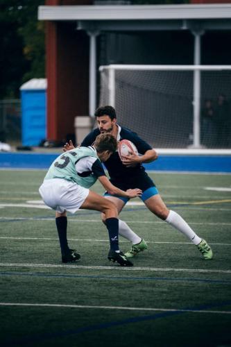 Rugby masculin 2019 cndf (8)